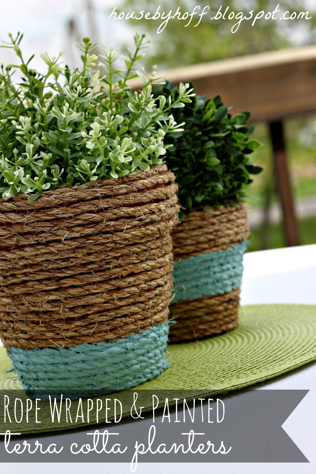 cheap diy garden ideas | Crafting