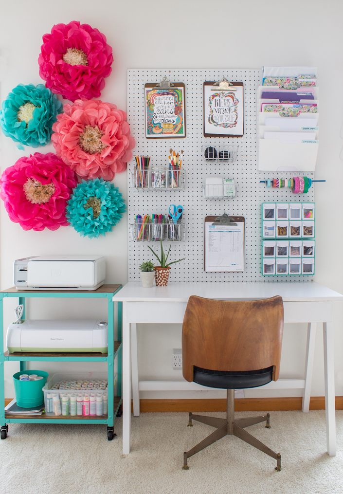 Finest Home Office Ideas How To Decorate A With Decorate Home Office
