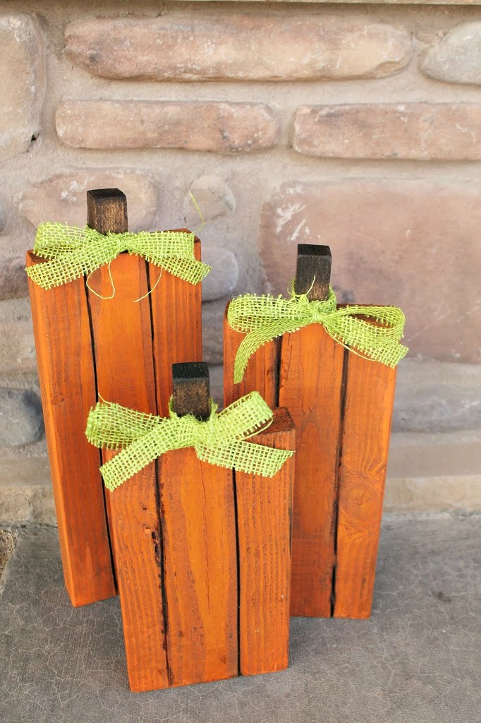 Diy Fall Decorations Outdoor Clublilobal