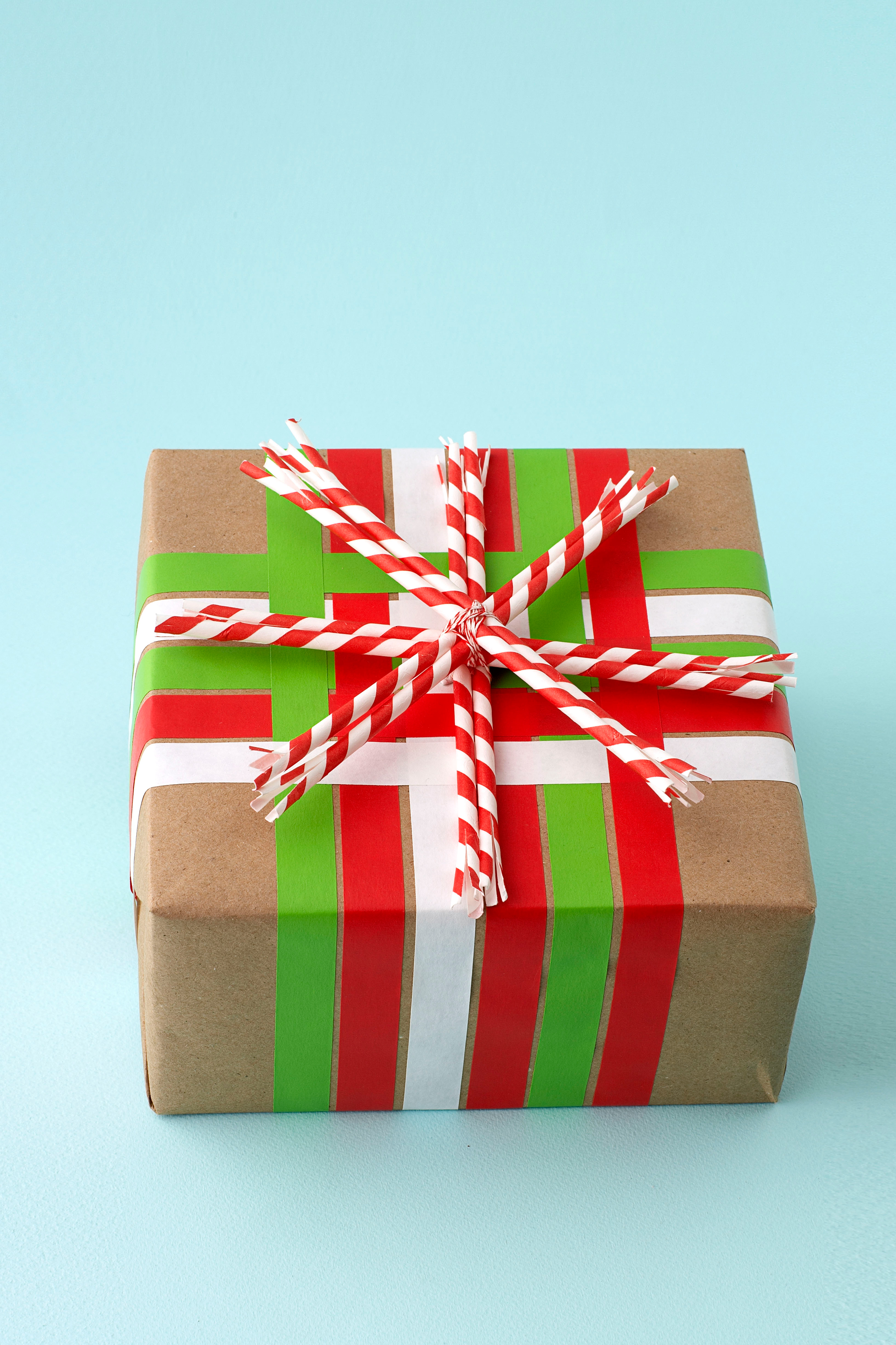 30 Unique Gift Wrapping Ideas for Christmas How to Wrap Holiday