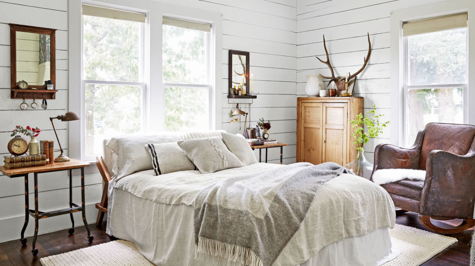 cozy bedroom ideas. Bedding Ideas For Creating A Gorgeous And Cozy Bedroom C