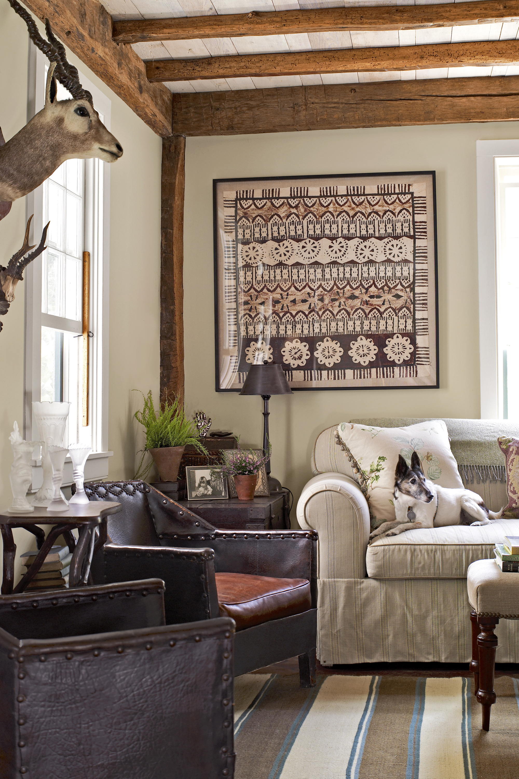 Ten disadvantages of cozy livingroom and how you can for Cozy living room furniture ideas