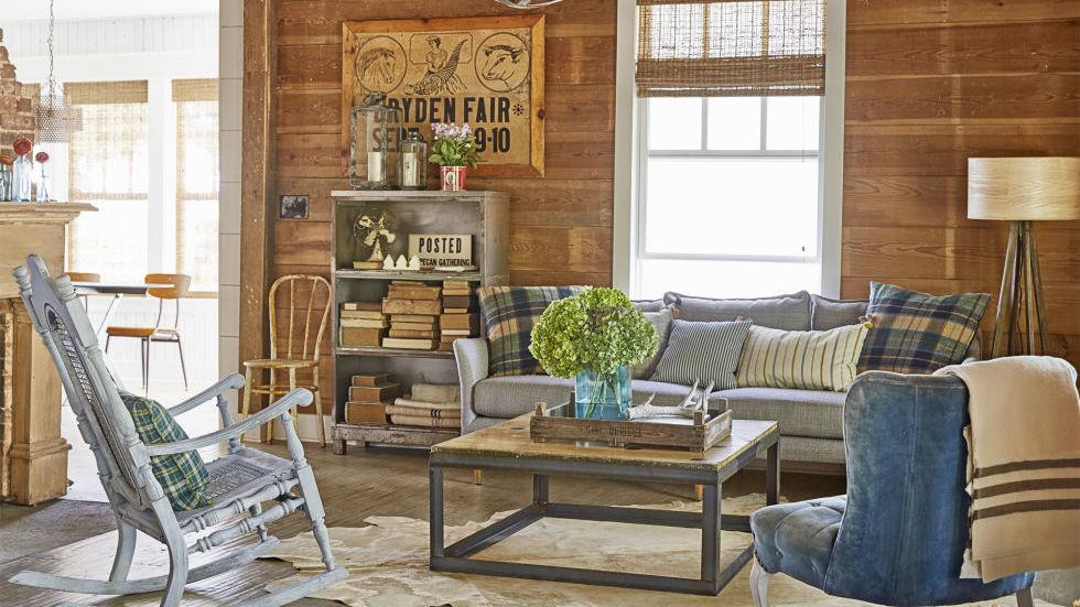 Wood Furniture Design Living Room Centerfieldbarcom