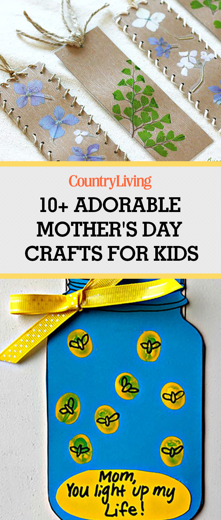 mothers day craft ideas for children 10 s day crafts for preschool mothers 7832