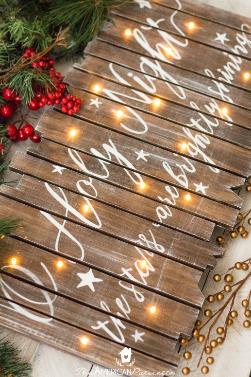 country christmas craft ideas 35 diy decorations decor 3710