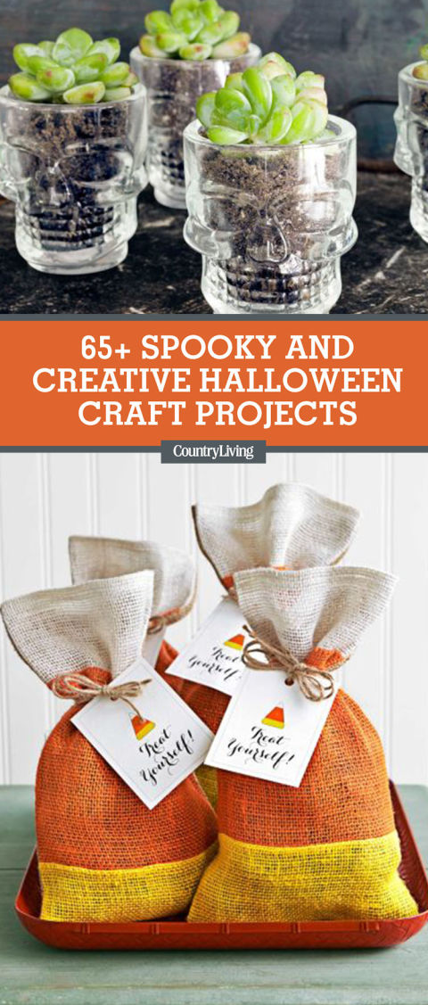 country living craft ideas 66 easy craft ideas diy craft 3711