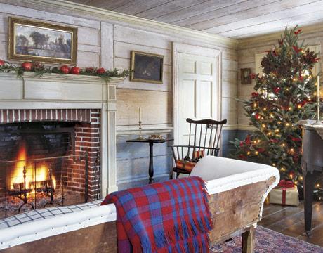new england cottage decorating euffslemani com