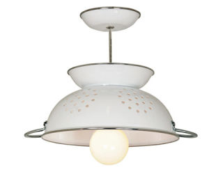 vintage style kitchen light fixtures retro kitchenware modern kitchen items with 1950s style 8845