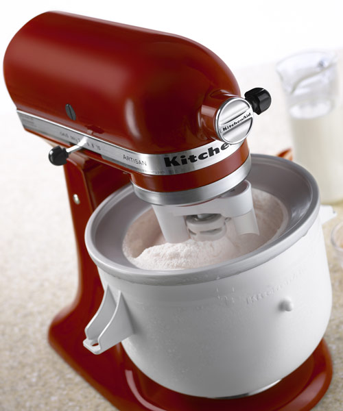 ice cream makers best makers home maker reviews 12376