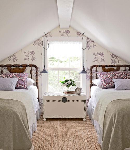Cosy Teenage Bedroom Ideas Memsahebnet - Cosy bedroom ideas