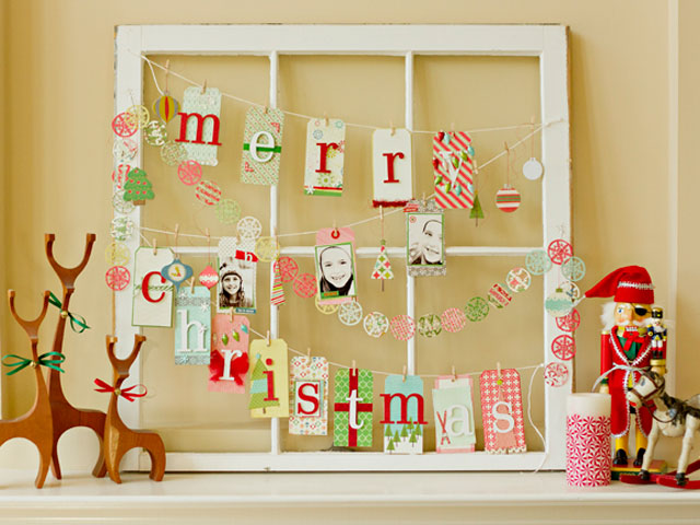 country living craft ideas diy projects easy craft projects 3711