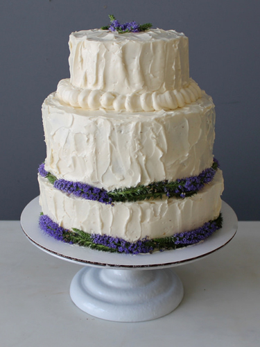 wedding cake ideas homemade food52 wedding cake how to make a wedding cake 22921